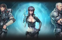 Nexon Announces Closure Of First Assault In Americas, Europe, And Oceania