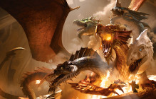 Big Refinement Changes Are Coming To Neverwinter