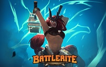 Battlerite Declares A New Era, Going Full F2P Nov. 8