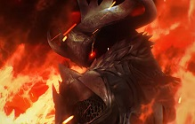 Guild Wars 2's Next Living World Season Begins Nov. 28