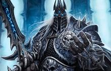 Special Death Knight Tavern Brawl Awaits Hearthstone Players Next Week