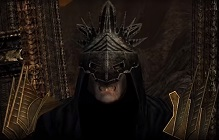 LOTRO Reveals Mordor's New Baddie, Dulgabeth