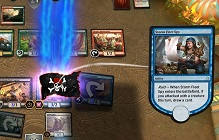 Magic: The Gathering Arena Will Add New Cards The Same Day As The Physical Game