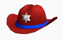 Roblox Offers Texas-Themed Hats To Support Hurricane Harvey Relief