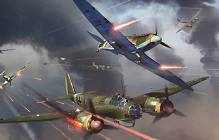 Commemorate The Battle of Britain With War Thunder's Weekend Event