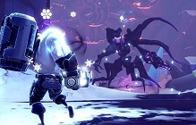 Battleborn To Cease Content Development, But Servers Will Remain Online