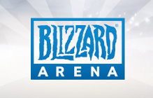 Blizzard Opens Its Own Esports Arena In Los Angeles