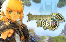 Eyedentity Games Takes Over Dragon Nest SEA Publishing