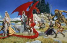 24th EverQuest Expansion Announced