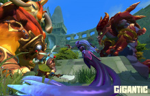 Motiga Updates Penalty System To Deal With Players Bailing On Gigantic Matches
