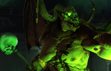 Fight the Boss AND the Room in Neverwinter's Boss Breakdown Dev Blog