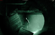Another Humble Freebie! Grab Outlast Deluxe Edition Free for a Limited Time