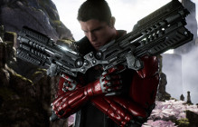 Paragon Players Have Big Problems with New Packs On the Game's Store
