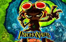 PSA: For A (VERY) Limited Time, Humble Bundle Is Offering Psychonauts For Free