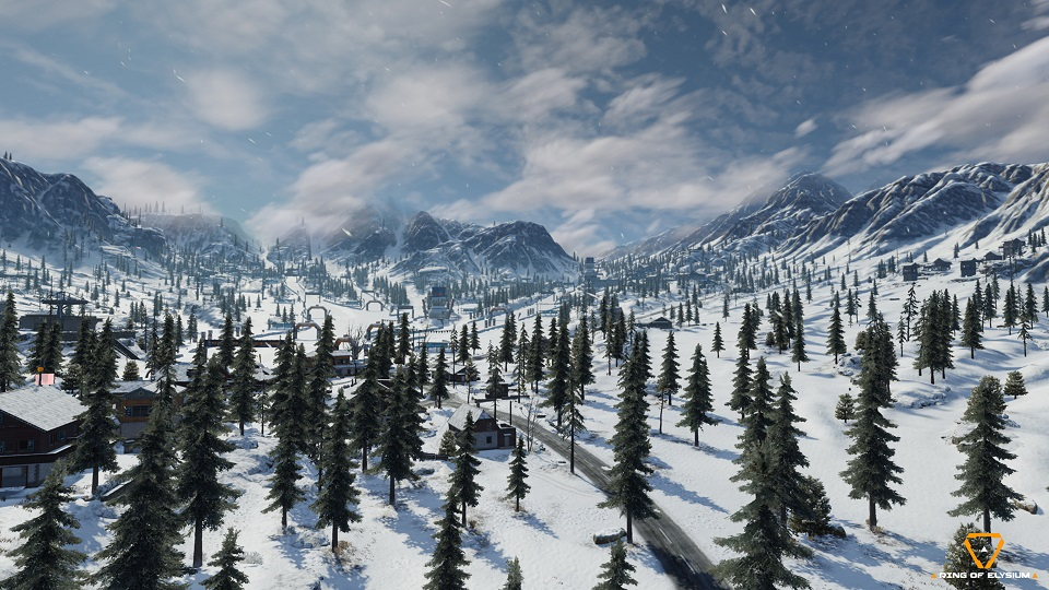 ring-of-elysium-2