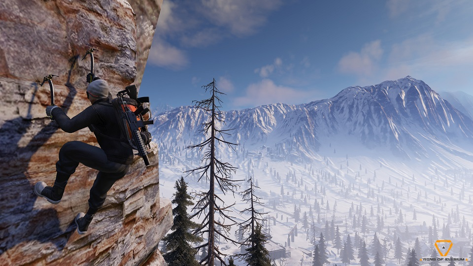ring-of-elysium-8