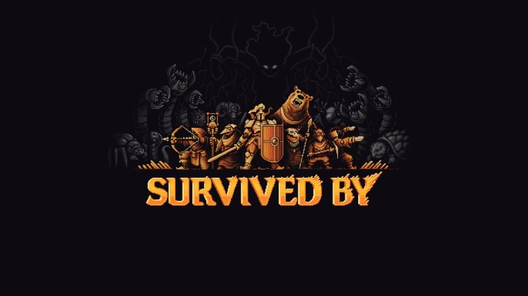 survived-by-header