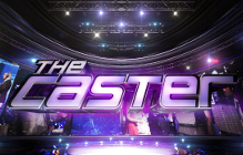 Catch Up On The Caster, Hi-Rez's First Ever Reality Show