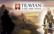 Travian Games Releases Largest Update For Its Free-To-Play Browser Game