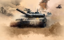"Mail.ru Says Armored Warfare Performed ""Below Our Expectations,"" Takes $27 Million Impairment Charge"