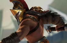 (UPDATED With AGS Statement) Amazon Game Studios May Have Cancelled Breakaway