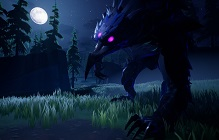 Dauntless' New Update Offers Better Character Customization And The Dark Harvest Event