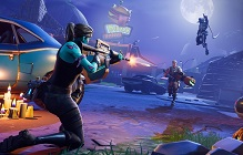 Epic Still Taking Fortnite Battle Royale Cheaters To Court