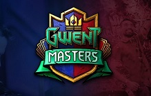 CD Projekt Red Is Taking The Slow And Steady Approach With Gwent's E-sports Scene