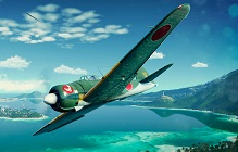 World of Warplanes Unleashes Version 2.0, Changing Core Gameplay While Adding New Game Mode And Bombers