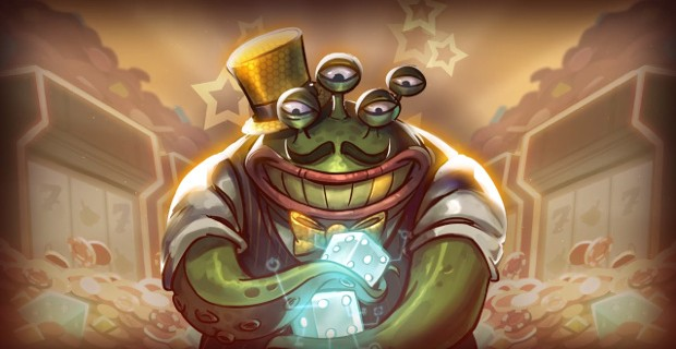 Newbs Welcome! Awesomenauts New Update Rolls Out the Newb Carpet