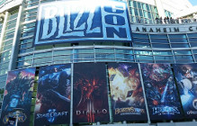 Everything You Need To Know To Make The Most Of Your Time At BlizzCon