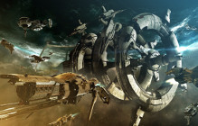 EVE Online Free-to-Play Grows, Project Nova is Still Alive