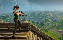 Fortnite: Battle Royale Claims 7 Million Players, Adds Supply Drops And Duos