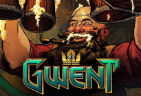 Head To The Dwarves' Stronghold For GWENT's Mahakam Ale Festival