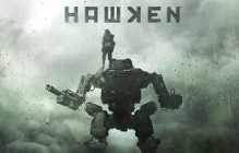 Hawken Will No Longer Be Available On PC