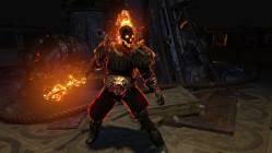 Path Of Exile CM Writes Love Letter To The Game And Community For 4 Year Anniversary