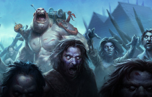 RuneScape's Dimension Of The Damned Zombie Fest Is Under Way
