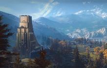 "Skyforge Announces ""Big"" Equipment System Changes"