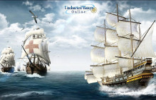 Uncharted Waters Online Relaunches On Papaya Play