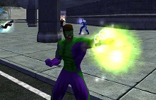 NCSoft Acquired City of Heroes 10 Years Ago Today