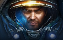 StarCraft II Is Now Free-To-Play, And Blizzard Is Tweaking EA About It