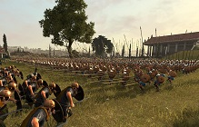 Everyone Can Play In Total War: Arena's Beta This Weekend
