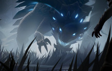 Phoenix Labs To Change Dauntless Development Focus To Address Player Feedback