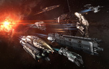 Things Are Going To Get Even Better For EVE's Free Players On December 5