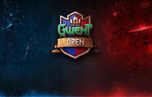 Watch The GWENT Open Tournament Live This Weekend