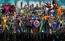 Marvel Heroes Players Demand Refunds Following Announcement Of Game Closure