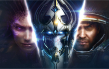 BlizzCon 2017: StarCraft 2 Going F2P On Nov. 14