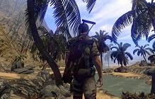 The Repopulation To Wipe Characters, Asks For Input On Server Consolidation