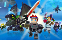 Trion Worlds Announces Black Friday Deals For All Its Games