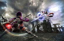 Vindictus To Merge All Australian And North American Servers Into One Big Server